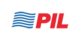 PIL - Pacific International Container Line