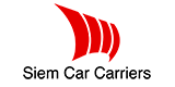 SIEM Car Carriers